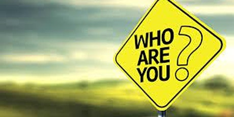 Who Are You? A Temperament Workshop with Gloria Godson (includes Lunch) tickets