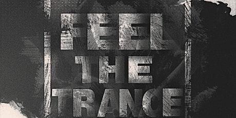 Feel The Trance XV tickets