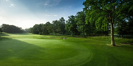 2021 IADC - OK/TX Panhandle  Chapter 2021 Golf Tournament tickets
