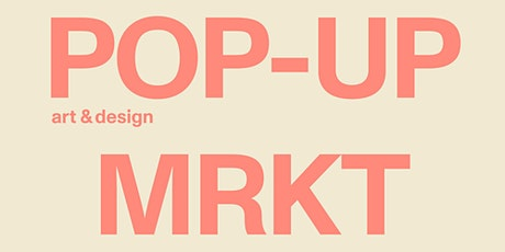 POP UP MRKT SUMMER EDITION / Participación Socios entradas