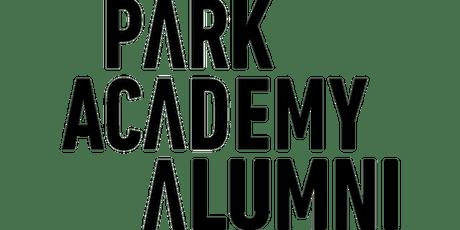 Chandler Park Academy Alumni All Class Picnic tickets