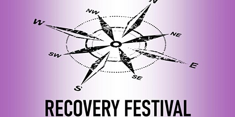 Rutherford Recovery Fest Exhibitor Registration tickets
