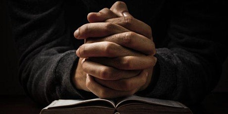 Take Time to Pray, Sunday Evenings @ FBC Olds tickets