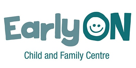 Parenting Webinar-Promoting Self-Regulation( July 28th) tickets