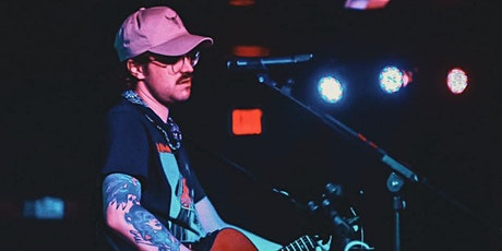 Shea's Summer Night Jams w/ Shea Abshier & Lucas Cote | FREE ADMISSION tickets