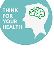 Think For Your Health tickets