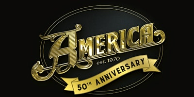 An Evening with America