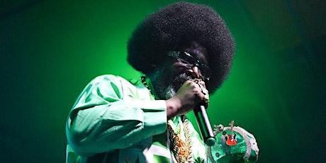 Afroman tickets