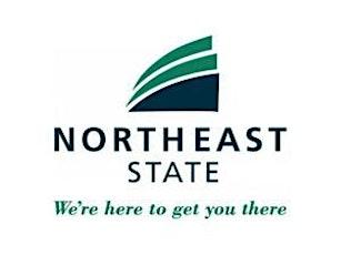 NeSCC Campus Tours tickets