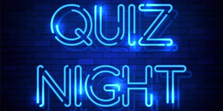 Drag Quiz Night tickets