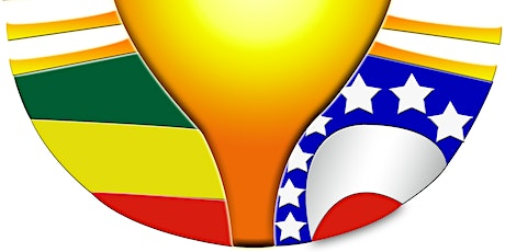 Ethiopian-American Chamber of Commerce Networking Mixer tickets