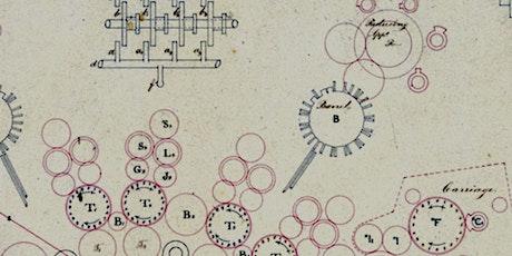 Beyond quantum computation By Chiara  Marletto tickets