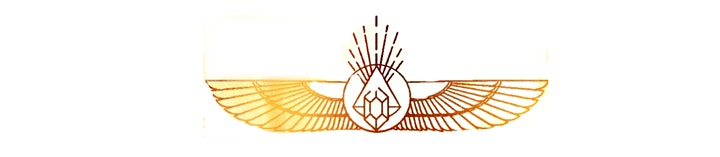 SISTERHOOD OF RA The Royal  Codes Activation Retreat -  Online + InPerson image