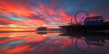 Essentials of Seascape Photography Hands-on Shoot with Chris Crosby tickets