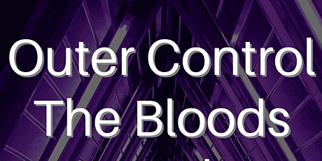 FAD Fest - Outer Control - The Bloods - Save the Humans 29/07 tickets