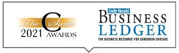 C-Suite of the Year Virtual Recognition Webcast image
