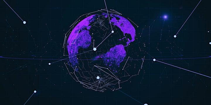 Global Investor Conference: September, 2021 image
