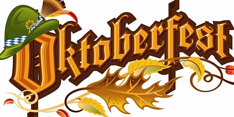 Granada Hills Rotary Foundation's 7th Annual Oktoberfest Beer ,Wine Tasting tickets