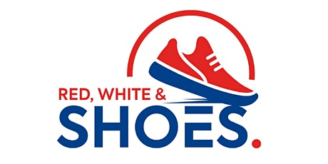Red, White & Shoes Carnival tickets