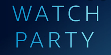 Drag Hosted Watch Party & TUD Blanch Dj Society tickets