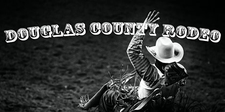 Douglas County Rodeo tickets