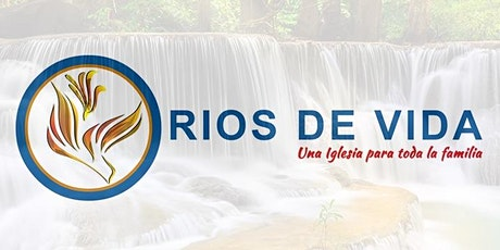 CULTO DE CELEBRACION  / RIOS DE VIDA MANCHESTER tickets