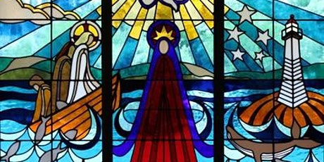 Our Lady Star of the Sea  Parish Lunch tickets