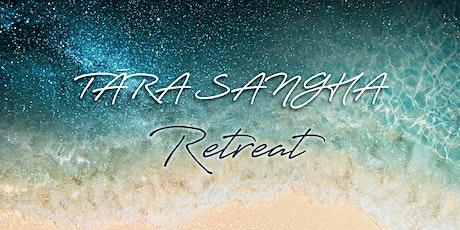 Tāra Sangha Retreat 2021 tickets