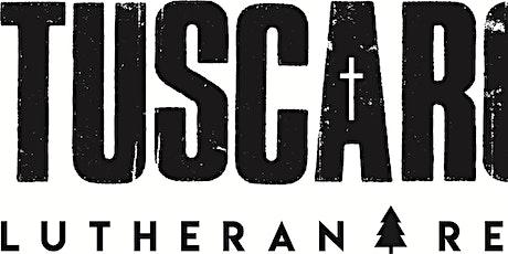 Live Music - Tuscarora Celebration! tickets