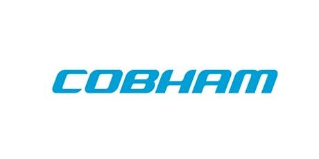 Cobham CNC Machining Information Event - Davenport, IA tickets