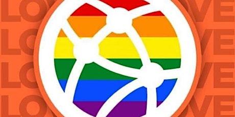 Cultural Pride Fest  boletos