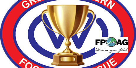 GREAT SOUTHERN FOOTBALL LEAGUE - WOMENS GRAND FINALS tickets
