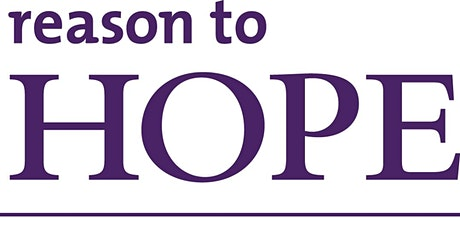 2021 ALZ in the Workplace-  Reason to Hope tickets