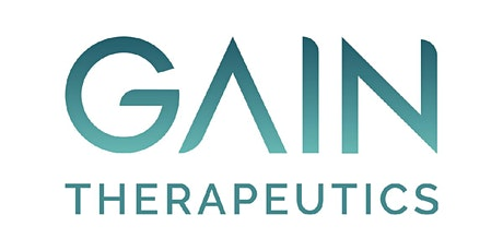 Gain Therapeutics, Inc.-Webinar 6/30/2021 Tickets
