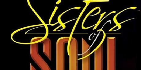SISTERS OF SOUL 10 ALL-STAR REUNION & AWARDS tickets