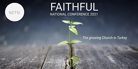 National Conference 2021 tickets