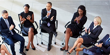 Workplace Discrimination: A Virtual Roundtable Discussion tickets