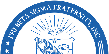 29th Annual Sigma Golf Classic - Benefiting The Leapfrog Foundation tickets