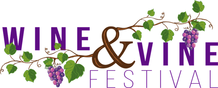 Wine and Vine Festival image