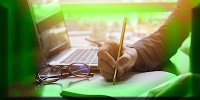 ONLINE WRITERS 1 Minute Short Film Script Challenge- DUE on  NOV 15th