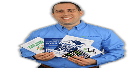 How To Survive And Thrive Through The Real Estate Disruption tickets