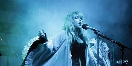 Fleetwood Mac  Tribute Band tickets