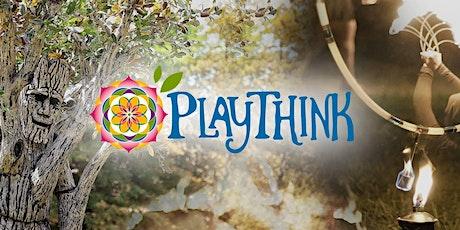 PlayThink 2022 tickets