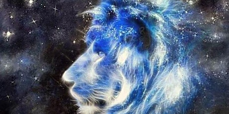 Lionsgate and new moon Sound healing tickets