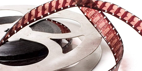ONLINE- Bay Area & Sac Producers Challenge Short Film Festival biglietti