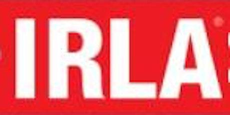 K-2nd Grade ARC Core IRLA and Foundational Skills Workshop tickets