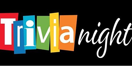 Virtual Trivia Night to Benefit College Church St. Vincent DePaul tickets