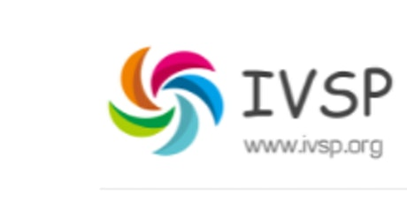 2022 4th Intl.Conf. on Image, Video and Signal Processing (IVSP 2022) tickets