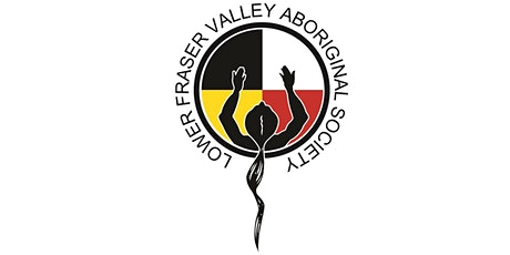 National Indigenous Peoples Day -Giveaways - Pick Up Only tickets