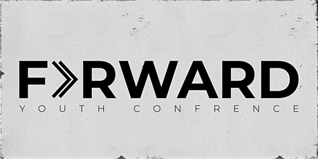 Forward Youth Conference tickets